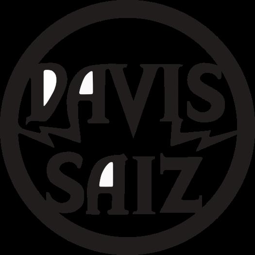 Davis Saiz Salon